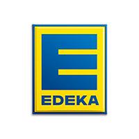 Schorn Consulting vous aide à vendre vos produits en MDD en Allemagne chez Edeka