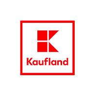 Schorn Consulting vous aide à vendre vos produits en MDD en Allemagne chez Kaufland