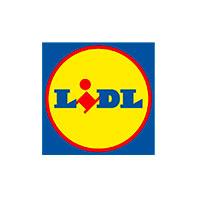 Schorn Consulting vous aide à vendre vos produits en Lidl chez Hofer en Allemagne, France, Autriche et Suisse