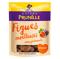 prunille-figues-200