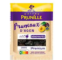 prunille-pruneaux-2-200