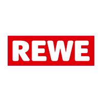 Schorn Consulting vous aide à vendre vos produits en MDD en Allemagne chez Rewe