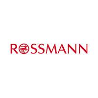 Schorn Consulting vous aide à vendre vos produits en MDD en Allemagne chez Rossman