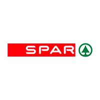 Schorn Consulting vous aide à vendre vos produits en MDD en Allemagne chez Spar