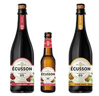ecusson-2-200
