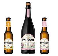ecusson-3-200