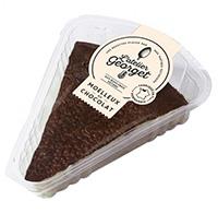 tartefrais-moelleux-chocolat-200
