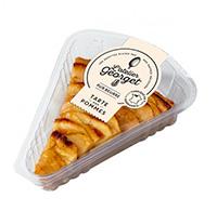 tartefrais-pommes-pack-200