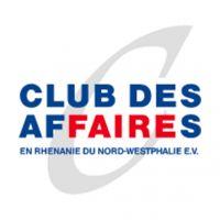 02-logo-club